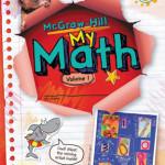 MyMath_Grade1