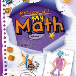 MyMath_Grade5