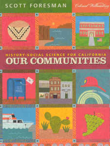 OurCommunities