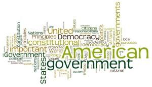 national-social-studies-civics-standards-word-cloud