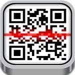 QR_Code_Reader_app