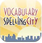 Spelling_City_App