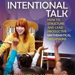 IntentionalTalk