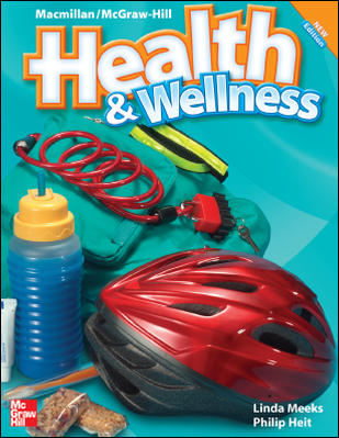 health.indd