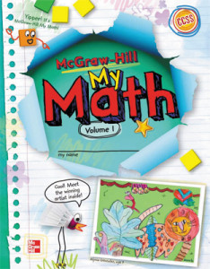 MyMath_Grade2