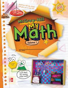 MyMath_Grade3