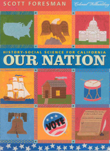 OurNation