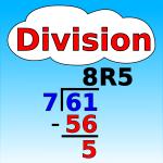 DivisionApp