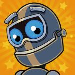 RAZ_kids_app