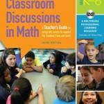 ClassroomDiscussions