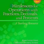 MinilessonsFractions